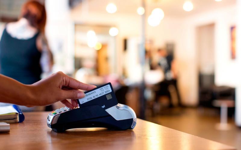 tarjetas de crédito, lineas de crédito, amo mi tarjeta de crédito, Augusto Peralta