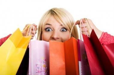finanzas personales, consejos, compras compulsivas, gastos, dinero