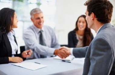 contrataciones, empresas, empleo, empresarios, empleo peru