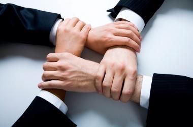 pymes, empresas, emprendedores, consejos, cultura organizacional