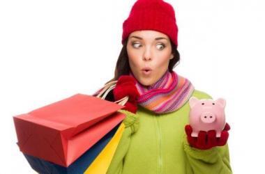 PQS responde, emprendedores, Navidad, campaña navideña, finanzas personales, gastos