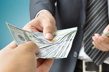 emprendedores, negocios, consejos, ahorro