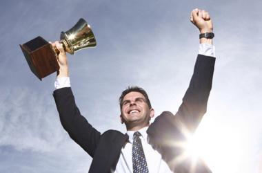 ideas de negocio, consejos, emprendedores, negocios, emprendimiento