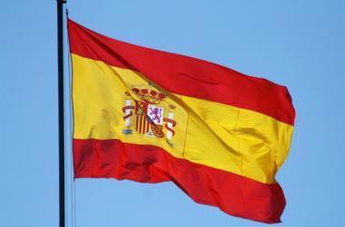 becas, becas para jóvenes, Fundacion Carolina, España, estudiantes