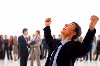 Cinco habilidades de los emprendedores exitosos