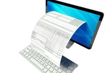 facturas, emprendedores, negocios, factoring