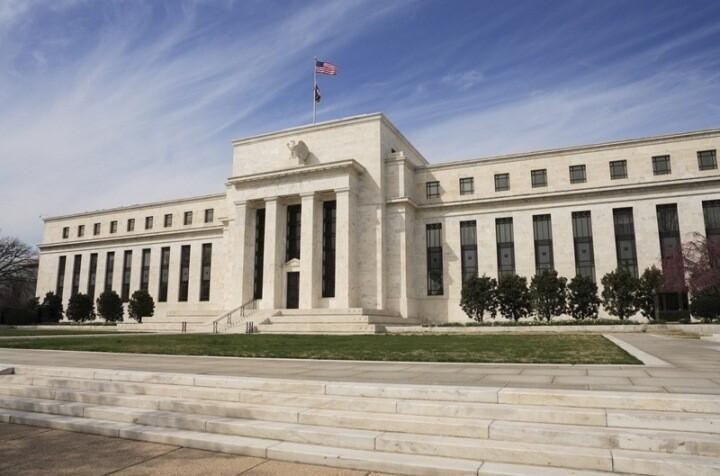 Estados Unidos, FED, tasas de interes, economía, inflación, consumo