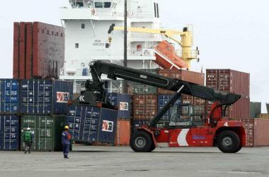 Intercambio comercial; Peru; China; exportaciones; comercio