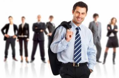 pymes, gerencia, empresas, emprendedores, liderazgo