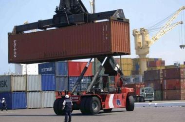 exportaciones, agroexportaciones, OMC, subsidios
