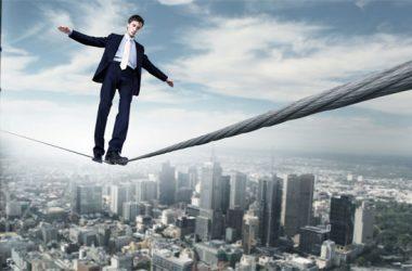 emprendedores, emprendimiento, negocios, riesgos