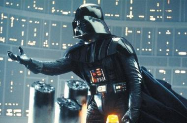 Star Wars, emprendedores, liderazgo, emprendimiento