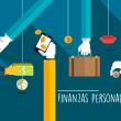 PQSresponde: cómo disfrutar la Navidad cuidando tu dinero