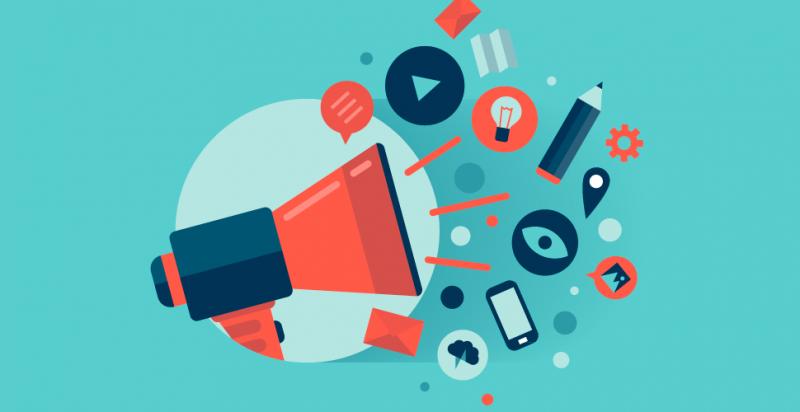 Cinco claves para crear un buen mensaje publicitario