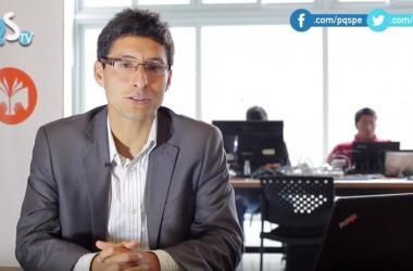e-learning, empresas, capacitaciones