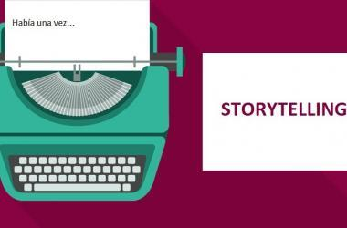 storytelling,historia,marketing,negocios