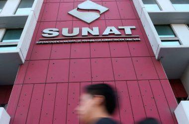 SUNAT: Pasos para presentar el Recibo por Honorarios Electrónico