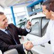 Cuatro secretos para ser el mejor vendedor
