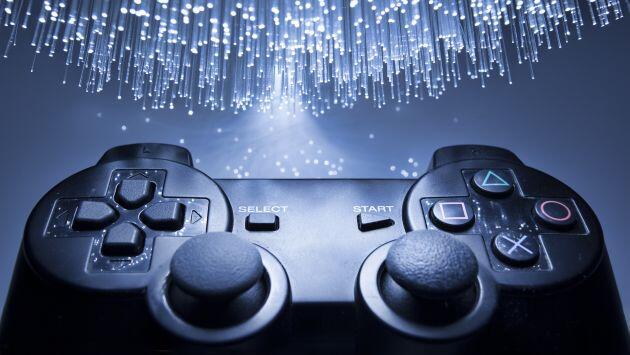 videojuegos, tecsup, carrera profesional