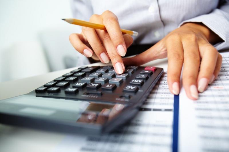 impuesto a la renta, MEF, SUNAT, empresas, contribuyentes