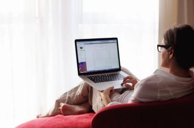 Cómo mejorar el Wifi en tu casa