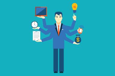 Estrategias claves para aumentar los ingresos en tu negocio
