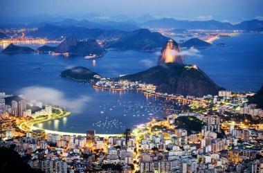 becas, becas para jóvenes, Brasil, estudiantes, universidades