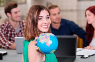 Pronabec: 50 becas para estudiar posgrado en el extranjero