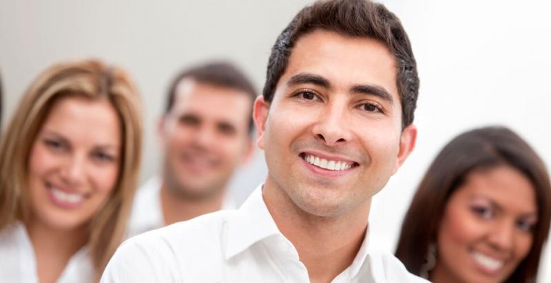 Campus Virtual Romero: nuevo módulo educativo Desarrollando al Líder Emprendedor