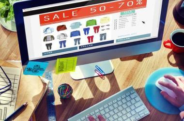 Características del consumidor online peruano