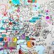 Cinco estrategias para fomentar la creatividad