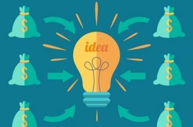 crowdfunding, financiamiento, negocios, emprendedores, emprendimiento