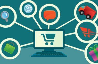 Cyber Perú Day generará ventas por más de S/ 65 millones