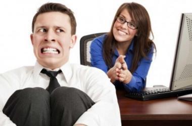 entrevista de trabajo, empleo, errores