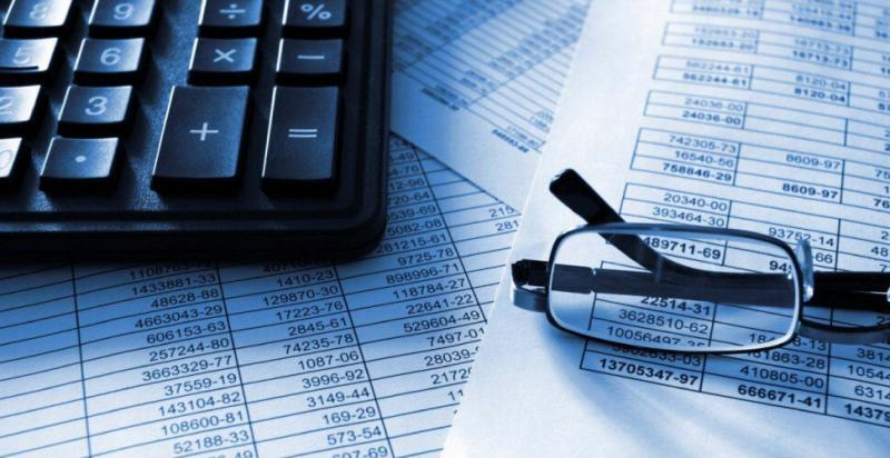 Proyectan explosión de demanda de facturas electrónicas en primer trimestre de 2016