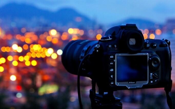 fotografia, dinero, fotógrafo, emprendedores, emprendimiento, negocios