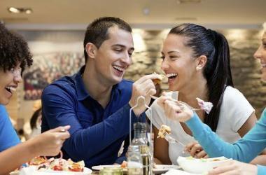 restaurantes, ventas, consejos, atención al cliente, clientes