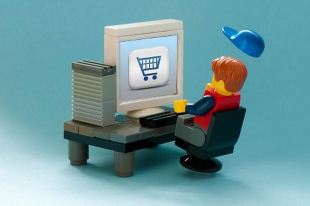 emprendimiento, negocios, verano, negocio online