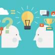 PQSresponde: inteligencia emocional y liderazgo