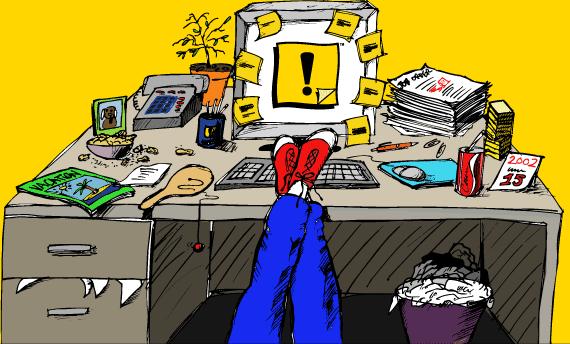 procrastinacion, exito, estilo de vida, emprendedores