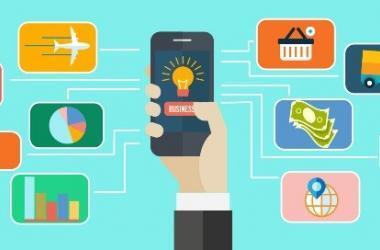 internet, negocios, emprendimiento, herramientas web