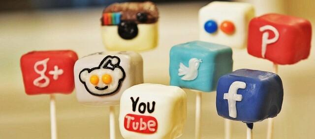 redes sociales, negocios, espionaje