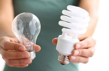 Pymes, ahorro de energia, electricidad, emprendedores