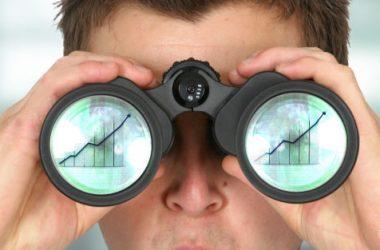 Cuatro estrategias para conocer a tu competencia