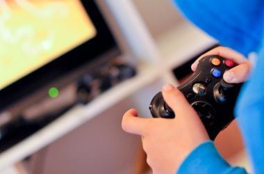 videojuegos, carreras, jovenes, carreras profesionales, Tecsup