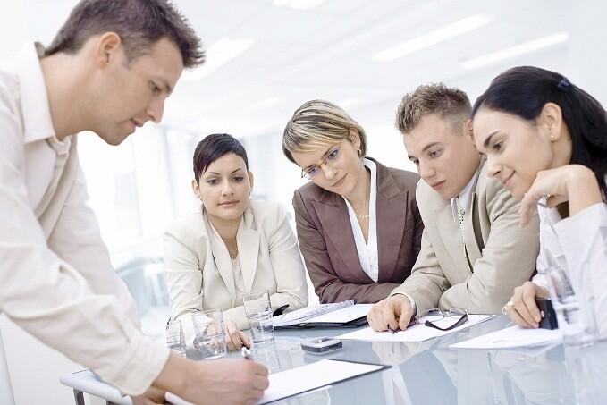 Emprendedores, empresas, emprendimiento, consejos, liderazgo