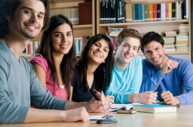 carreras profesionales, estudiantes, consejos, desarrollo profesional