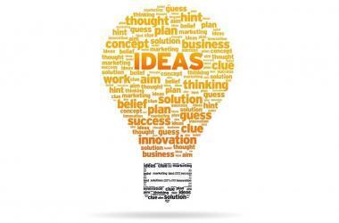 emprendedores, consejos, ideas de negocio, negocios