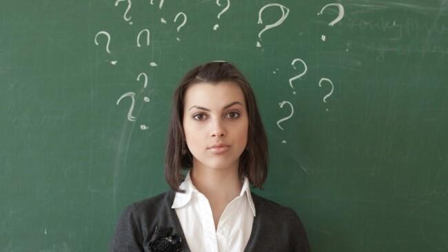 orientacion vocacional, carrera profesional, carrera universitaria, consejos, universidades