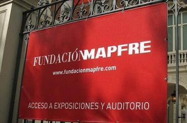 Fundación MAFRE, premios, empresas
